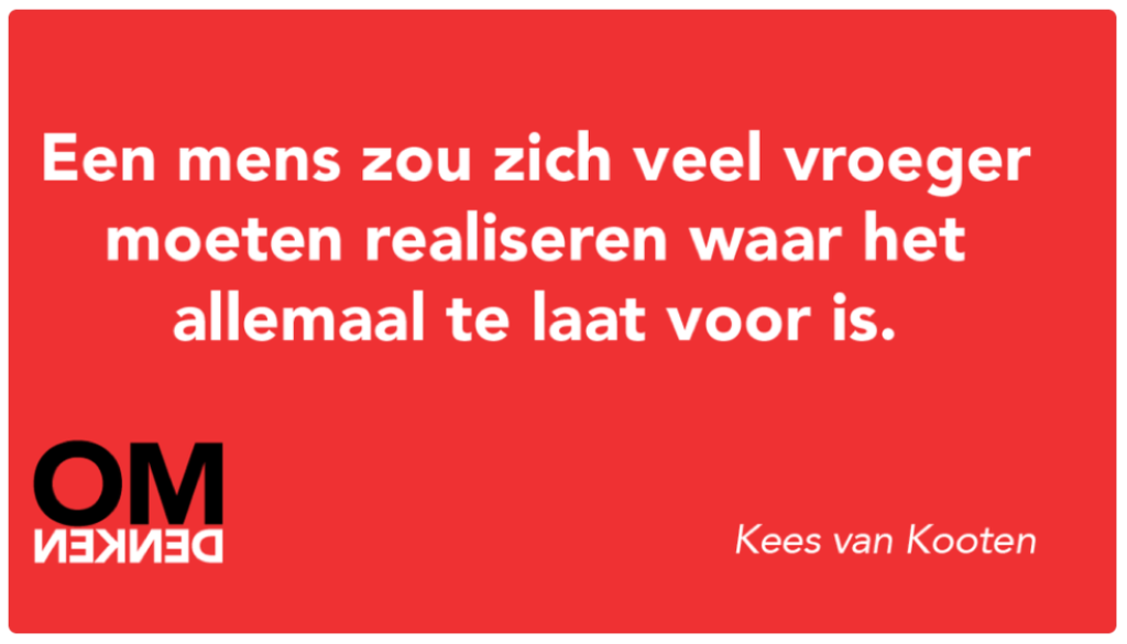 Deze afbeelding heeft een leeg alt-attribuut; de bestandsnaam is Omdenken-Kees-van-Kooten-1024x585.png
